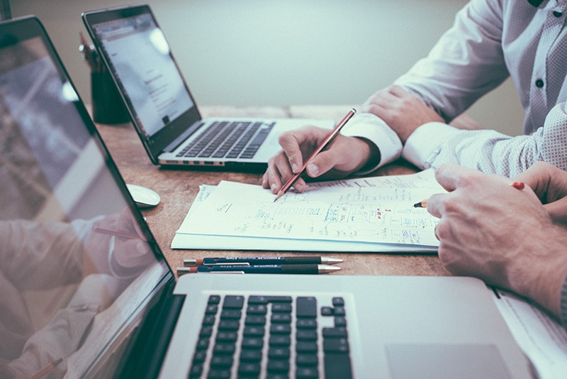 Un dispositif fiscal incitatif pour les entreprises et les particuliers